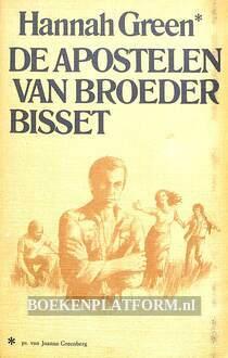 De apostelen van broeder Bisset