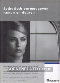 De Architect 2006-09