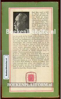 J 039 Kara Ben Nemsi in de toren van Babel