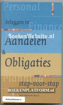 Beleggen in Aandelen & Obligaties