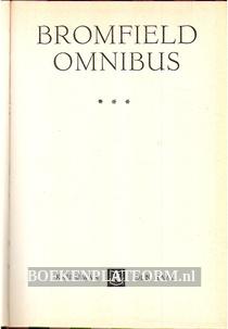 Bromfield Omnibus