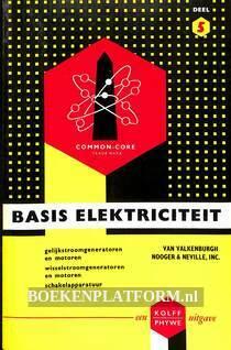 Basis elektriciteit 5