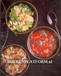 Chinees koken