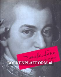Zaubertone Mozart in Wien