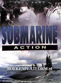 Submarine Action