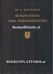 Diagnostiek van hersenziekten
