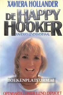 De Happy Hooker