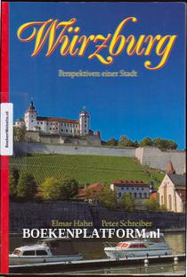 Würzburg Perspectiven einer Stadt
