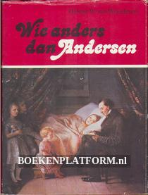 Wie anders dan Andersen