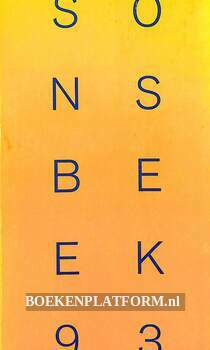 Sonsbeek 93 1