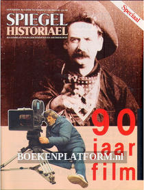Spiegel Historiael 1985-11