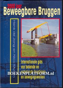 2000 jaar beweegbare bruggen