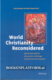 World Christioany Reconsidered