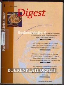 Digest Parkinson