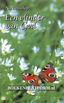 Een vlinder van God