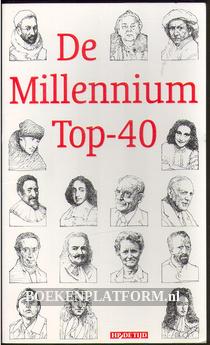De Millenium Top 40