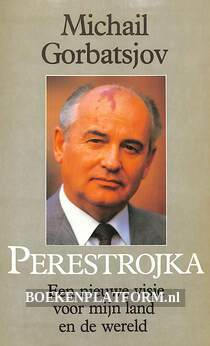 Perestrojka