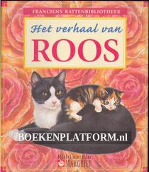 Het verhaal van Roos