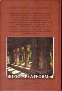 Bouwkunst der Middeleeuwen, Romaans