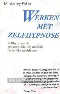 Werken met zelfhypnose
