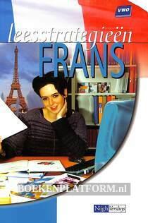 Leesstrategieën Frans VWO