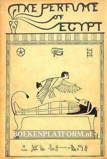 The Perfuma of Egypt