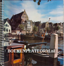 Holland Photo Almanac 1972