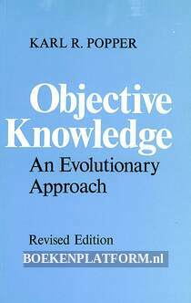 Objective Knowledge