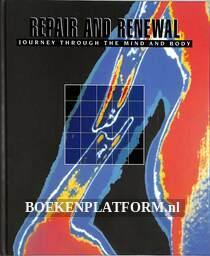 Repair and Renewal