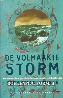 De volmaakte storm