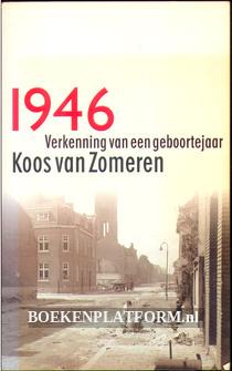 1946 Verkenning van een geboortejaar