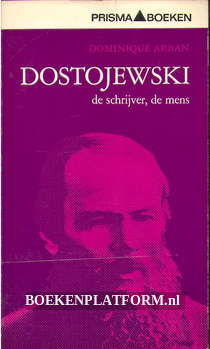 1278 Dostojewski