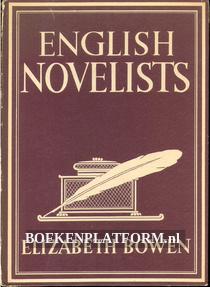 English Novelists