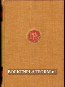 Latijnse Geschied schrijvers