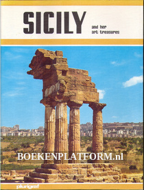 Sicily and her Art Treasures