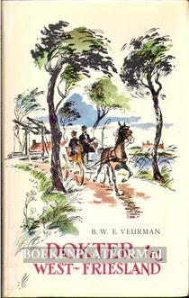 Dokter in West-Friesland