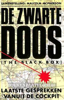 De zwarte doos