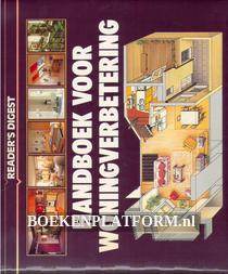 Handboek voor woningverbetering