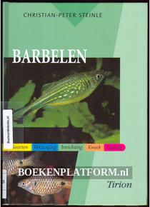 Barbelen