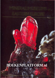 The Mineralogical Record 1988