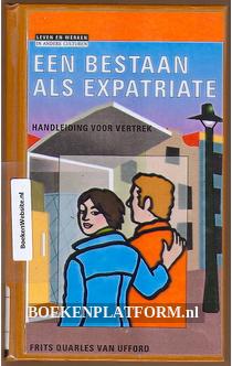 Een bestaan als expatriate