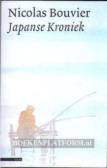 Japanse Kroniek