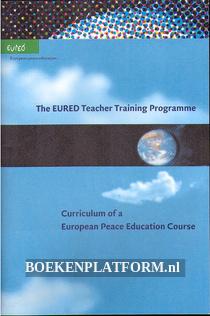 The Eured Teacher Training Programma