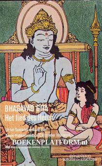 Bhagavad Gita, het lied des Heren