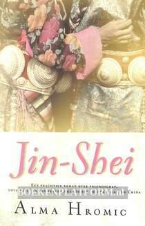 Jin-Shei