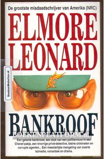 Bankroof