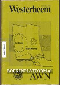 Westerheem 1988-02