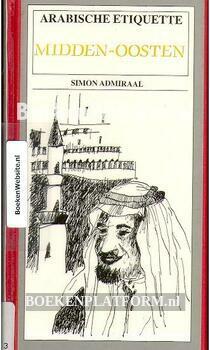 Arabische etiquette