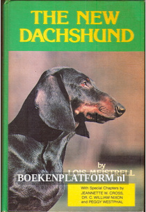The new Dachshund