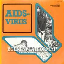 Aidsvirus